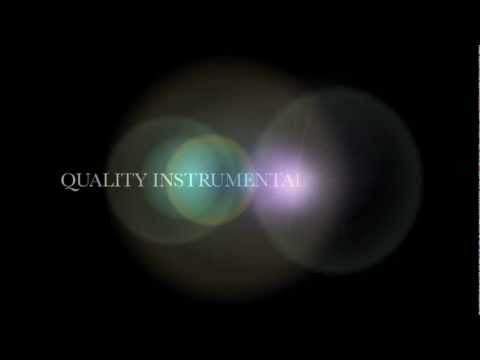 INSTRUMENTAL -ASS BACK HOME - GYM CLASS HEROS (INSTRUMENTAL/KARAOKE) HIGH QUALITY