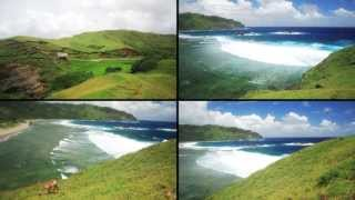 Batanes - Beauty and the Best (HD)