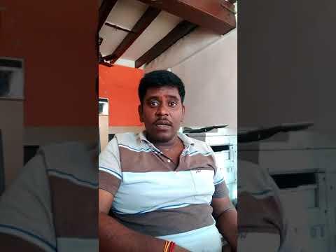 amma kavithai by sathiyamoorthy