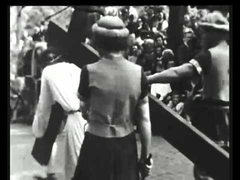 Ava Maria, Maastricht 7 september 1947