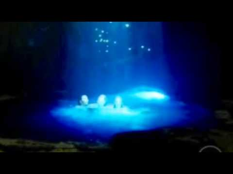 H2o just add water the movie youtube for H2o just add water film