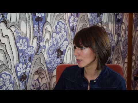 Why Media Interview | Marina Byrne Managing Director Educate Private