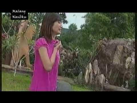 Revi Mariska - Malang Nasibku  [ Original Soundtrack ]