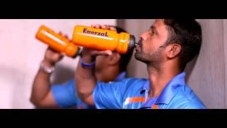 Victory. Joy. Pride: India's Visionary Champions thumbnail