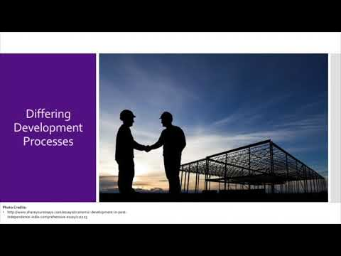 Six Nations Land and Development - Case Study 5 - Aboriginal Law