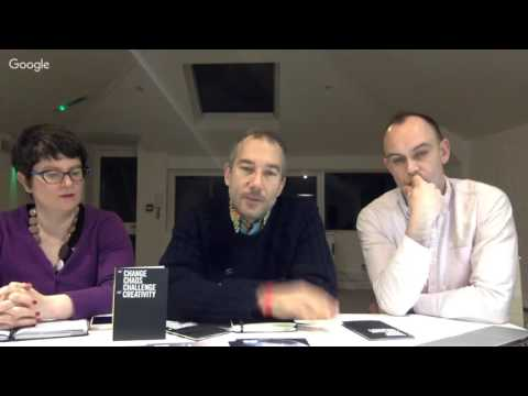 ASTC On Air with Andrea Bandelli