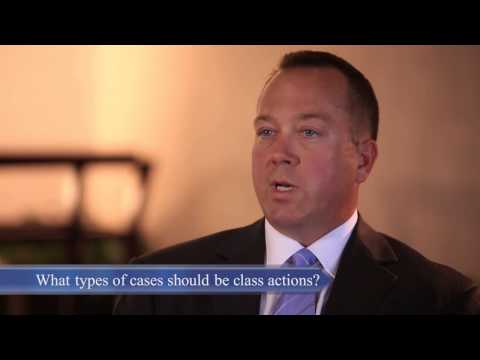 Understanding Class Action Lawsuits: Types of Class Actions