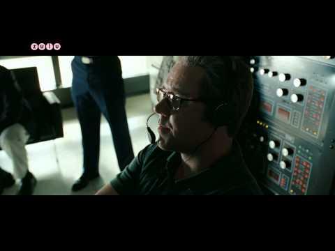 Film trailer for TV 2 Zulu