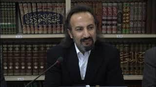 Yahudi Kültürünün İslam Kültürüne Etkisi – 1