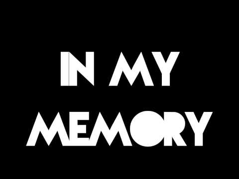 Ashley Green Day Lyric Video mp3