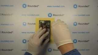nokia lumia 720 repair disassembly manual guide