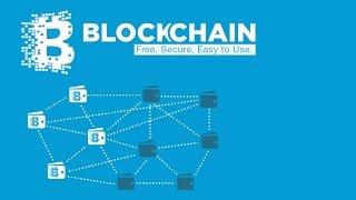 So erstellen Sie ein Bitcoin-wallet (Blockchain)