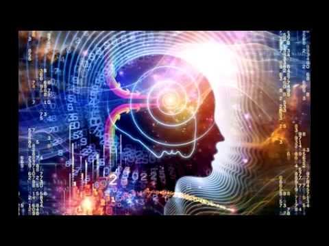 Упражнения на развитие интеллектуальных способностей