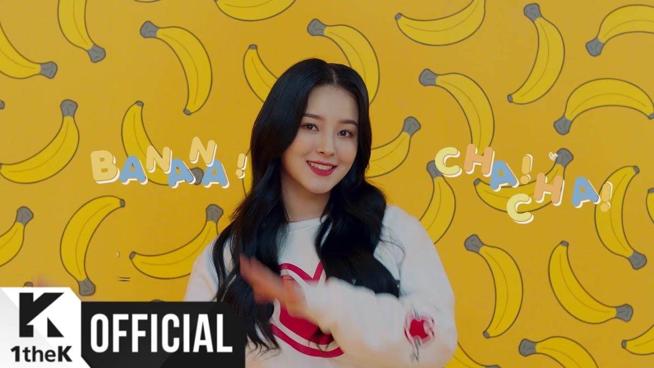 Download [MV] MOMOLAND(모모랜드) _ BANANA CHACHA(바나나차차)