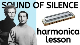 If you're new, Subscribe! → http://bit.do/subscribe-learntheharp Th...