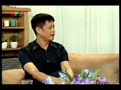 Chuyện đêm muộn - Trinh tiết - Chuyen dem muon