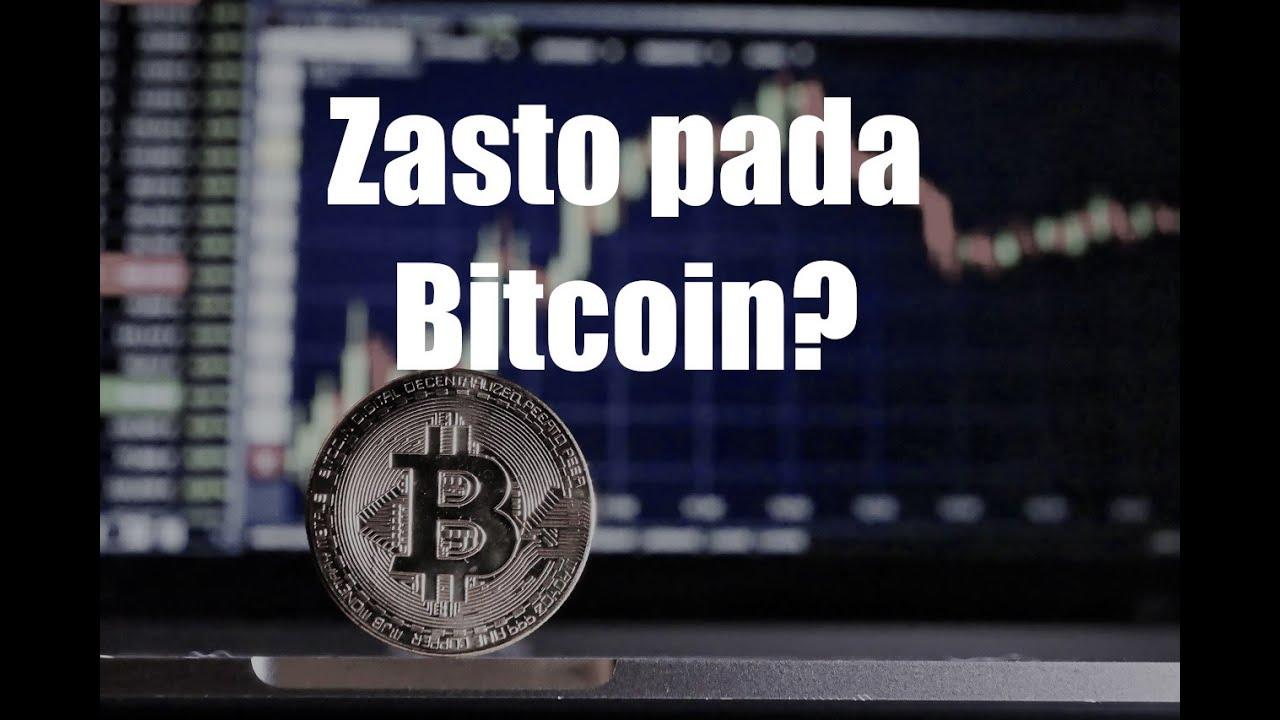 mišljenja o bitcoin investicijama zašto je bilo ulaganje u bitcoin 2021. godine