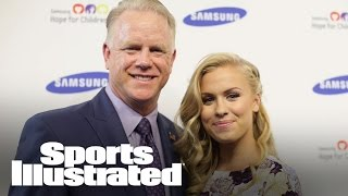 Boomer: Curt Schilling and I know the cost of being on Twitter | Sports Illustrated