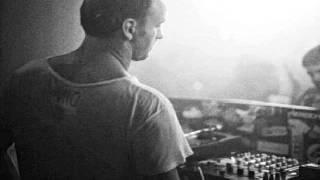 Markus Homm - Red One (Original Mix)