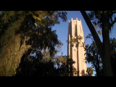 Visit Central Florida 30 Second Commercial
