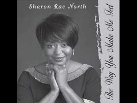 Sharon Rae North