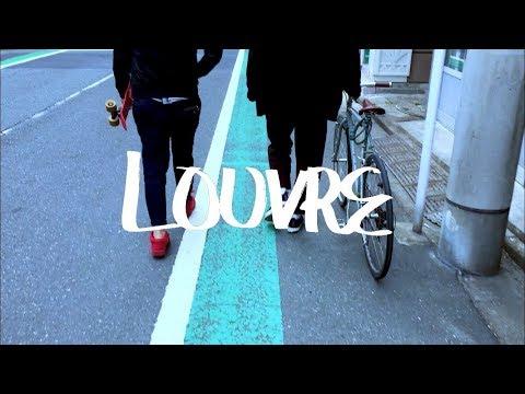 ワンダフルボーイズ -  LOUVRE (Short Ver.)