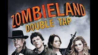 Zombieland 2: Kulki w łeb - RECENZJA PREMIEROWA