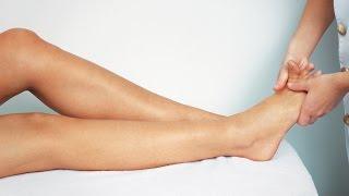 spoturi de fotografii pe picioare în varicoză stocuri de stocuri foto varicoza pe picioare