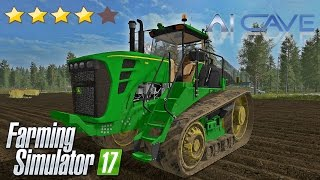 "[""Farming Simulator"", ""Farming Simulator mods"", ""Farming Simulator 17"", ""farming simulator 2017"", ""Landwirtschafts-Simulator 2017"", ""Mods"", ""LS 2017 Mods"", ""Fs 2017"", ""mods"", ""ls 17"", ""fs 17"", ""tractors"", ""JOHN DEERE"", ""9630"", ""SERIES"", ""hey"", ""strow"", ""f"