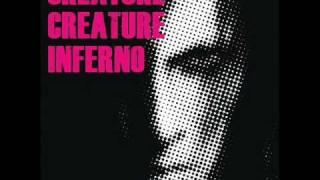 Creature Creature- Vanishing ~