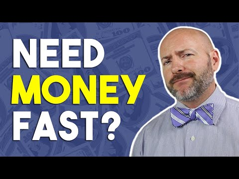 how-to-make-$10,000-fast-|-how-to-make-fast-money