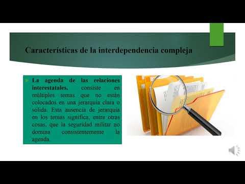 Download prohibida libro arqueologia epub