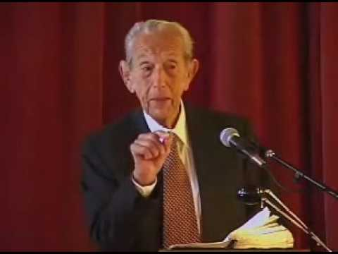 HAROLD CAMPING / FAMILY RADIO STATIONS INC.