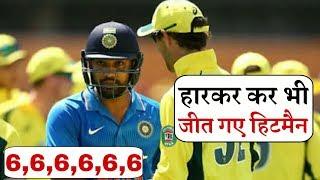 Ambati Rayudu (Cricket Bowler)