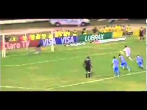 98 Futebol Clube faz música em homenagem ao Cruzeiro