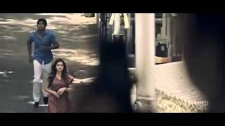 WAPBOM COM   Kaatru Veesum Un Vaasam   Neram Song