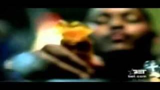 Usher Seduction.wmv