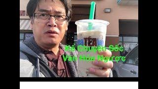 Cuộc Sống Bên Mỹ : Sốc Văn Hóa Ngược Khi Về Việt Nam