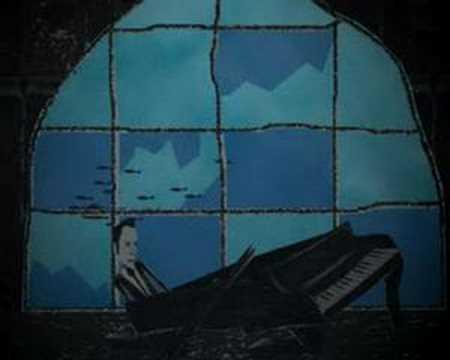 """Opus 23"" Music Video"