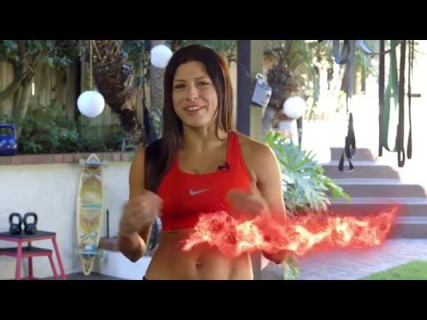 kettlebell-incinerator-workout-video-dvd-and-download-by-lauren-brooks!