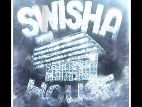 Swishahouse Very Rare Freestyle - Slim Thug, Mike Jones, and Magno