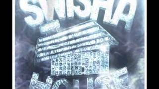 Download Swishahouse Very Rare Freestyle - Slim Thug, Mike Jones, and Magno Mp3 and Videos