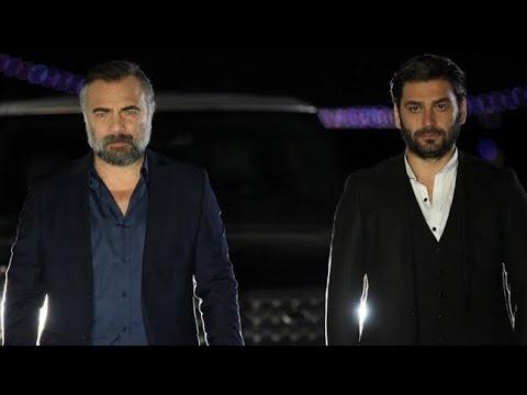 muzhu-nravitsya-uzbekskie-mafiya-film-na-russkom-onlayn