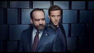 Миллиарды (2 сезон)— русский трейлер