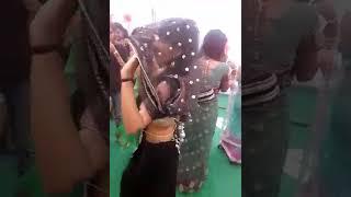 Bhojpuri video Kaha Tu kailu Na Eenadu Kaha Tu kailu Na Bina Pati ke bhailu garbhwati