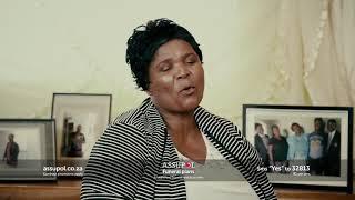 Testimonials NELISWA