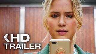 COUNTDOWN Trailer German Deutsch (2020)