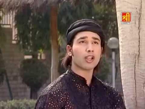 Sabir Ji Sambhalana Fase Hai Gamo Se Nikalna | Sabir Ji Ke Naam | Anuja ,Jishan Sabri | Islamic Song