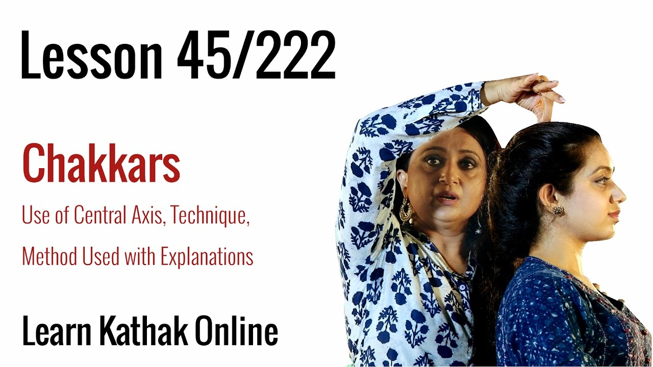kathak and its integral parts Kathak and maths what am i sometimes all parts of 'taal' are maths isan integral and important part of kathak where you cannot afford to go wrong inyour.