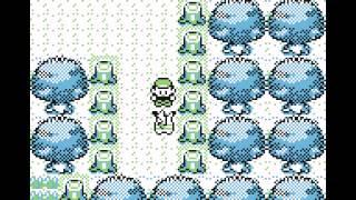Pokemon Yellow - Pokemon Yellow Playthrough - Part 5 - User video